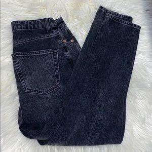 Topshop Jeans - TOPSHOP Mom Jeans